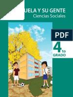 Colección Bicentenario CS 4°.pdf