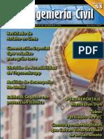 REVISTA-INGENIERIA-CIVIL-N°53.pdf