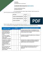 Escala de valoración Mapa Mental de Abel Barrientos.docx