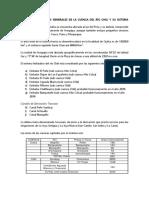 HidrologiaMM-v-2 (1).docx