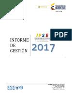 INFORME DE GESTION 2017 VF3 Feb (1).pdf