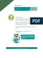 Manual etapa productiva(1) (1).docx
