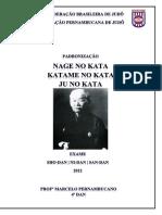 Apostila Nage No Kata 2012.pdf