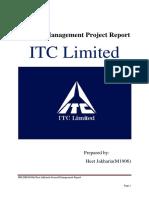 M1906 Heet General Management Project Report (1).docx