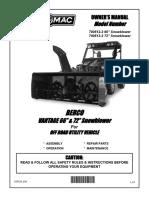 BercoMac.pdf