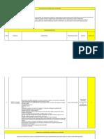 Guia practica del importador.pdf