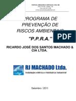 RJ MACHADO 2011.pdf