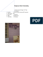 Ringkasan Buku Pembanding Piano Helen.docx