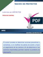 Tiposdecontrol 141024130859 Conversion Gate02 Converted