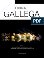 Alta Cocina Gallega.pdf