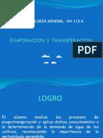 4. EVAPOTRANSPIRACION-Capitulo-5.pdf