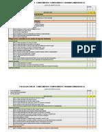 325688611-Checklist-Pca.xlsx