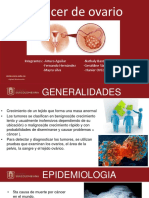 biopsia liquida prostata parmalee