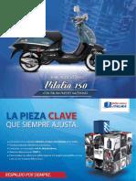 VITALIA150