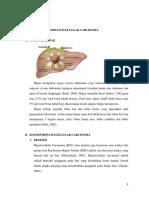 HEPATOMA.docx(1).docx