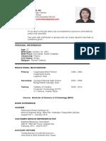 RESUME vol52.pdf