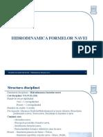 Curs HFN 2018.pdf