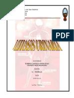 caratula nmedicina