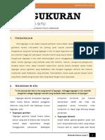 6. PENGUKURAN TEGANGAN IN-SITU.docx