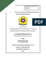 LP NEONATAL SEIZURE FIX.docx