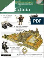 Galicia (Las guias visuales de España).pdf