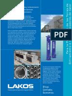Equilibrado Vda7f205 Ab-qm Dn10-250 3tp Danfoss