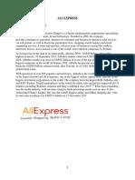 ALI EXPRESS.docx