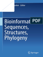 bioinformatics-sequences-structures-phylogeny-2018.pdf