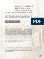yanko_Golpe_Generacional_SNJ.pdf