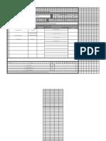 Formato entrega de utiles.xls.xlsx