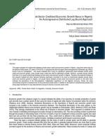 10.1.1.659.9386.pdf