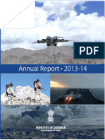 AnnualReport2013-14-ENG (1).pdf