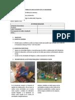 INFORME DE VINCULACIÓN CON LA COMUNIDAD.docx