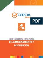 Manual-basico-para-las-buenas-practicas-de-almacenamiento-y-distribucion.pdf