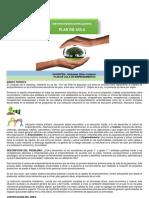 plan de area emprendimiento modelo 1.docx