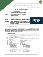 INFORME AMPLIACION DE OBRA N°1.docx