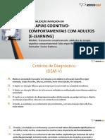 FobiaEspecifica-3ed.pdf