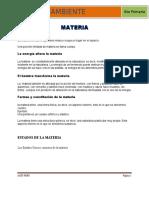 L1-CTA-6P-2009.doc