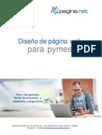 Trabajo de investigacion filezilla paginas web.docx