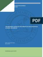 TRABAJO DE INVESTIGACIÓN METODOS II.docx