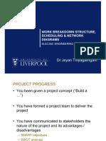 L2_WBS_CriticalPath.pdf
