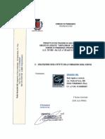 C_Valutazione effetti vibrazioni.pdf
