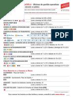 oficinasgestionttp.pdf