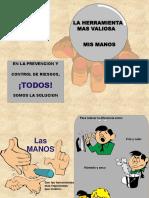 PROTECCIONMANOS.ppt