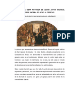 PINTURA Y DERECHO.docx