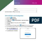 setup Outlook on Mobile Phone.pdf