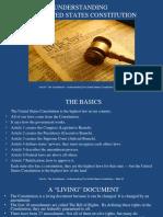 Understanding The Constitution.pptx