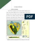 geologi regional wawonii.docx