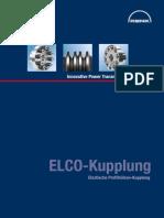 ELCO KUPLLUNG.PDF