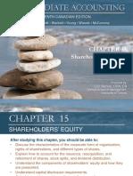 Ch15 slides.pdf